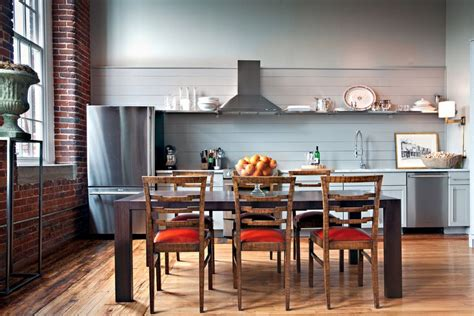 Kitchens With An Island most popular kitchen layout and floor plan ideas