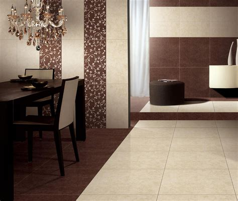 best tile for kitchen floor best tiles for kitchen floors yhe6001 104607779
