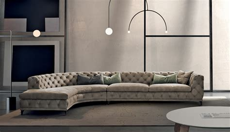 furniture modern modern furniture interior design studio
