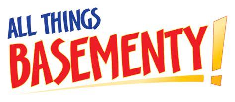 ct basement systems basement waterproofing in ct basement finishing