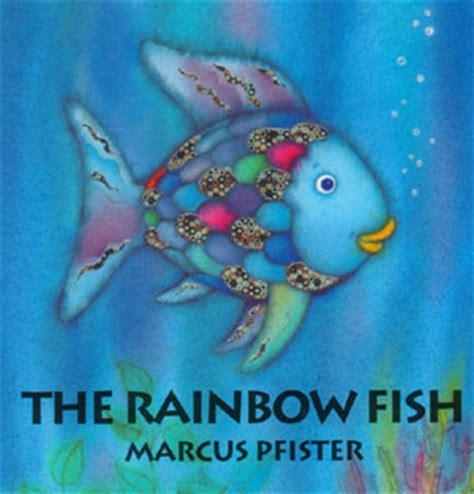 fish picture book edible children s books levar burton the new yorker