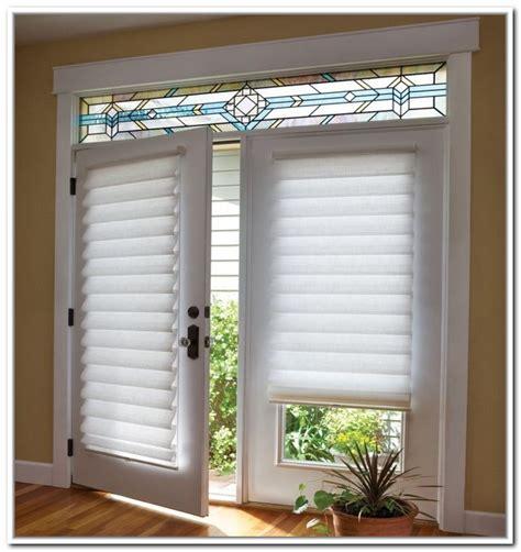 window coverings for patio door door coverings ideas for patio door coverings doors sliding window treatments blinds