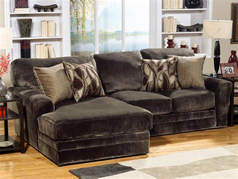 jackson sectional sofa jackson everest customizable sectional sofa set a