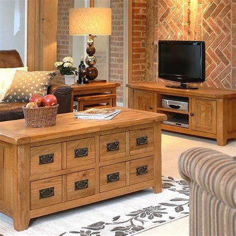 stirling bedroom furniture stirling large media unit glenross furniture
