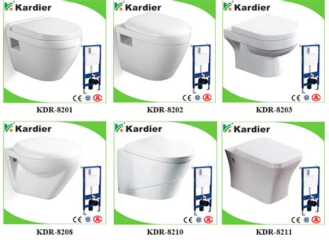 Duravit Toilet Water Level by Factory Price Duravit Toilets Toilet Cisterns Toilet Lids