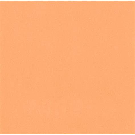 orange origami paper 150 mm 100 sh pale orange color origami paper s crane