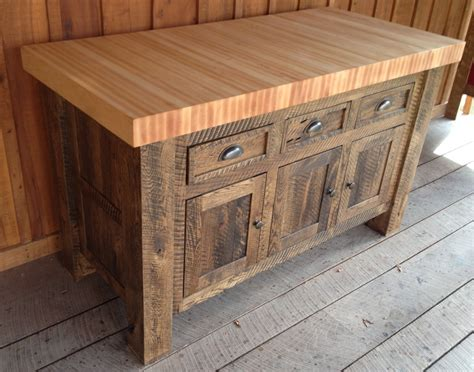 kitchen island with chopping block top kitchen island with chopping block top 28 images