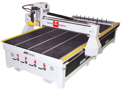 performance woodworking affordable high power high performance cnc routers for