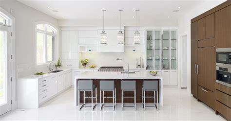 kitchen designer toronto kitchen designer toronto best free home design idea