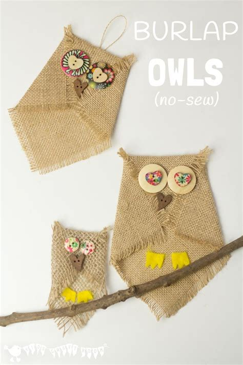 owl craft ideas for 25 best ideas about owl crafts on owl