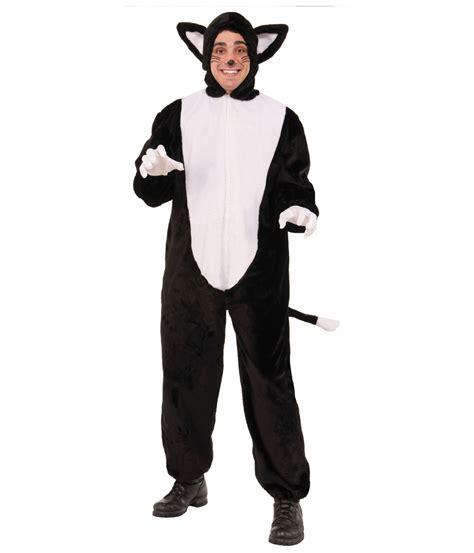for a cat costume cat mascot costume animal costumes