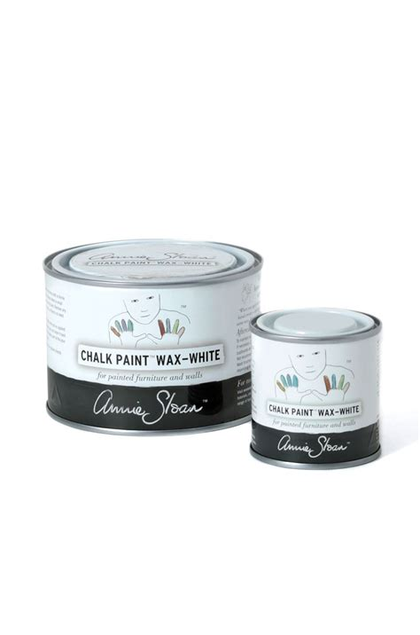 chalk paint wax application 11 best images about sloan black and white chalk
