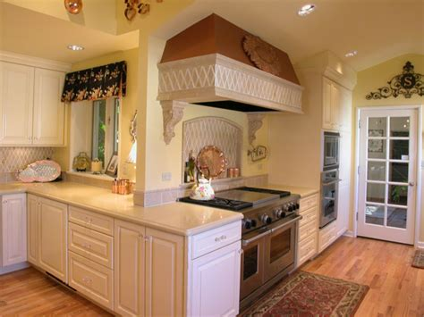 country kitchen color ideas small kitchen cooking area interior design country kitchen paint colors kitchen paint