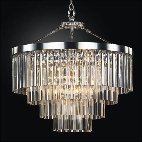 with the wind chandelier contemporary pendant chandelier with optic wind