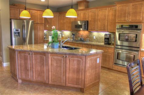kitchen center island ideas marvelous kitchen center islands ideas with bowl