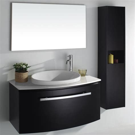 bathroom cabinet design bahtroom great compact bathroom vanities with modern furniture small sink vanity contemporary
