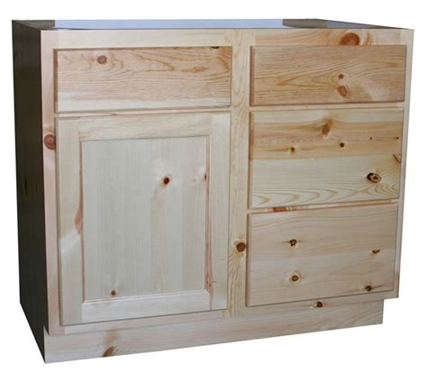 pine bathroom vanity knotty pine bathroom vanity cabinets the log furniture store