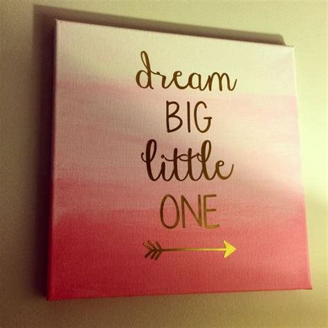 best 25 nursery canvas ideas on canvas
