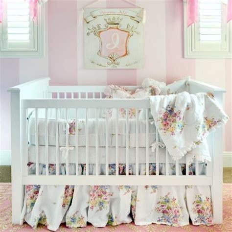 high end crib bedding notte luxury baby bedding