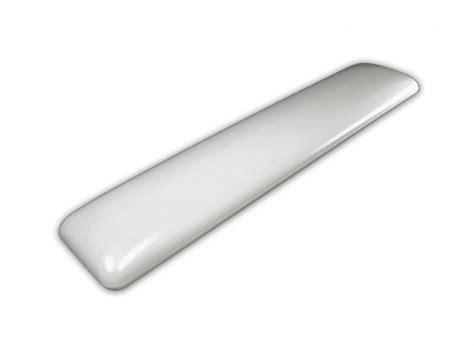 fluorescent light fixture lowes 28 fluorescent kitchen light ballast shop osram 2