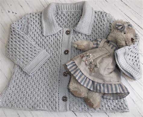 designer knitting patterns designer knitting patterns for babies crochet and knit