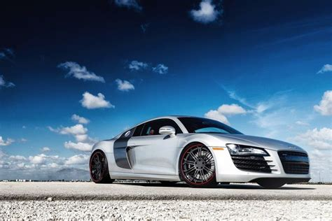 Car Wallpapers Hd Supercar Wide by Hd Supercar Wallpapers 183