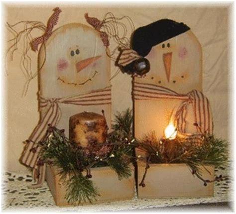 primitive craft projects primitive wood crafts craft ideas