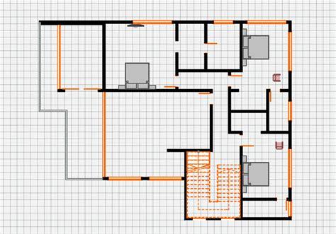 floor plans free free floorplan vector free vector stock