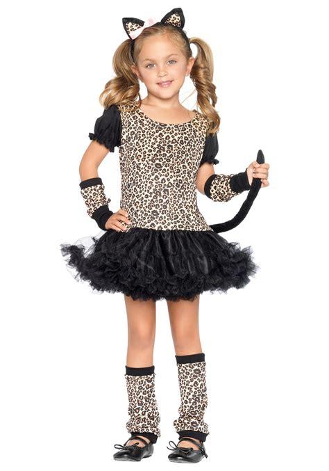 ideas cat costume tutu cat costume child cat