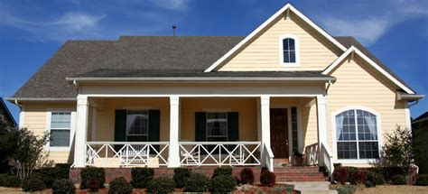 ways to increase home value 7 ways to increase your home value before selling
