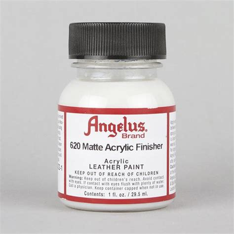 angelus paint vs dye angelus leather paint dyes matte finisher 1oz
