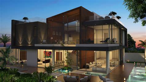 interior designer architect interior designer in mumbai architects in pune india aumarch