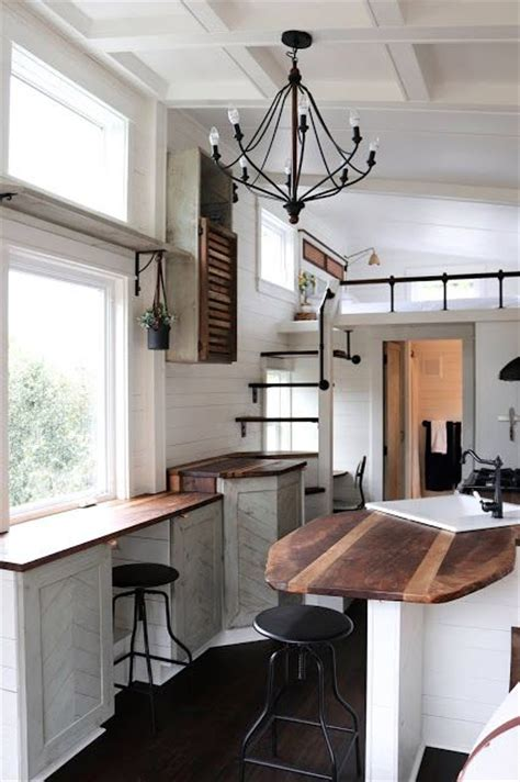 tiny homes interiors the 25 best tiny house interiors ideas on