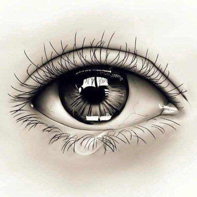 eye designs best 25 eye tattoos ideas on tiny