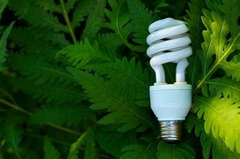 home depot recycle lights home depot recycles compact fluorescent bulbs