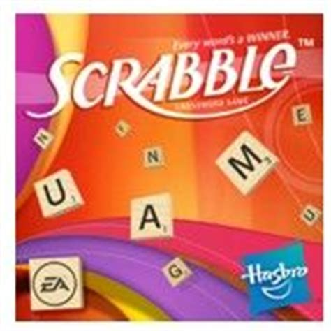 scrabble for tablets scrabble and kindle on