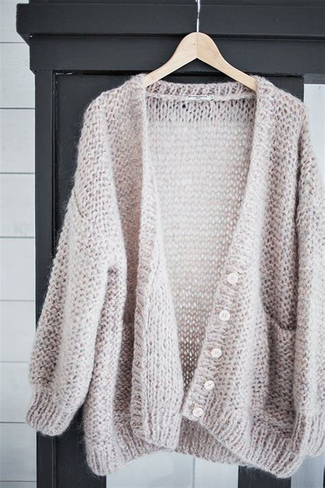 knit sweater cardigan 359 best knit sweater images on