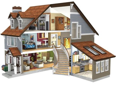 house design 3d free 3d home designs layouts android apps on play