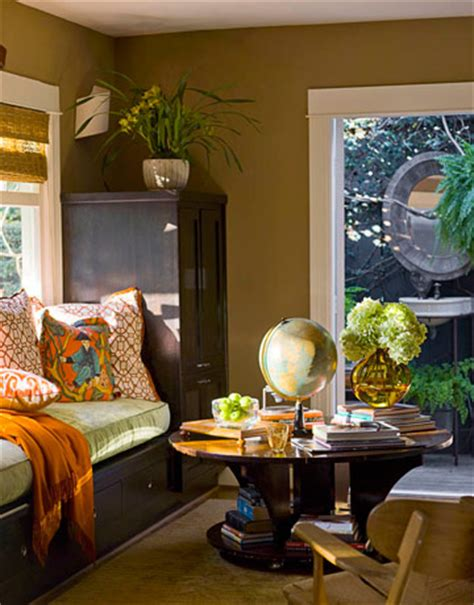 small space decorating decorating small spaces designer advice