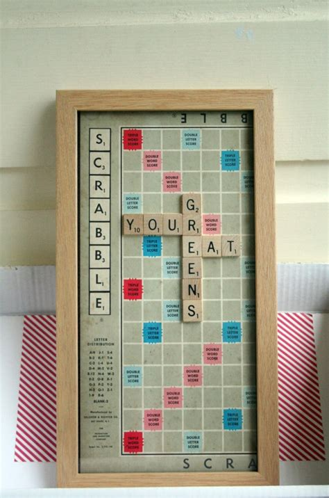 is ve a word in scrabble 41 best scrabble words images on scrabble