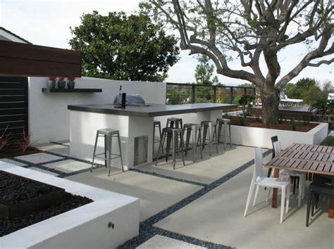 Luxury Home Interiors Pictures 23 creative outdoor wet bar design ideas