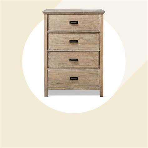 target furniture bedroom bedroom furniture target