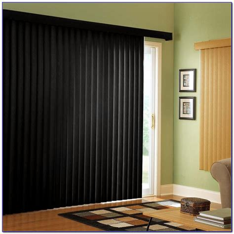 blinds sliding patio doors blinds for sliding patio doors home remodeling and