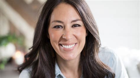 chip and joanna gaines contact contact joanna gaines 28 contact joanna gaines chip and