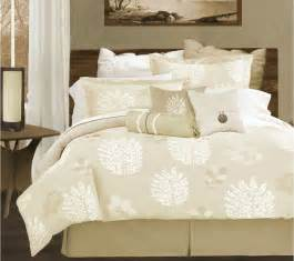 designer bedding the ultimate guide for choosing the right comforter sets