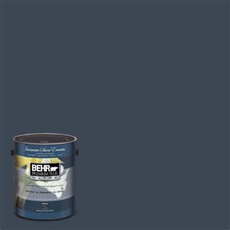 behr paint color stealth jet stealth jet eliminates need for a starless 187 the