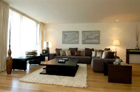 interior home decor ideas contemporary interior design dreams house furniture