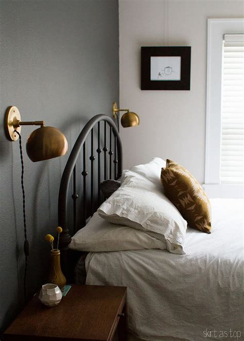 bedroom sconces lighting best 25 bedroom sconces ideas on stylish