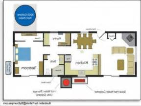 modern 3 bedroom house design low budget modern 3 bedroom house design floor plan