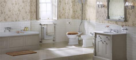 traditional bathroom furniture traditional bathrooms designers uk watermark